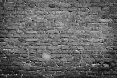 Fototapety INNE mur 1913