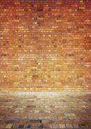 Fototapety INNE mur 1919 mini
