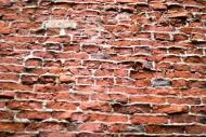 Fototapety INNE mur 1921 mini