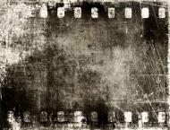 Fototapety INNE różne 1979 mini