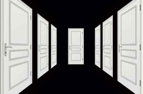 Fototapety INNE różne 1983-big