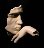 Fototapety INNE rzeźby 1999 mini