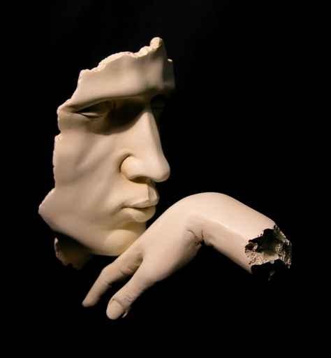 Fototapety INNE rzeźby 1999-big