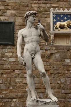Fototapety INNE rzeźby 2004