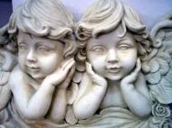 Fototapety INNE rzeźby 2005 mini