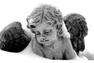 Fototapety INNE rzeźby 2006 mini
