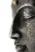 Fototapety INNE rzeźby 2011 mini