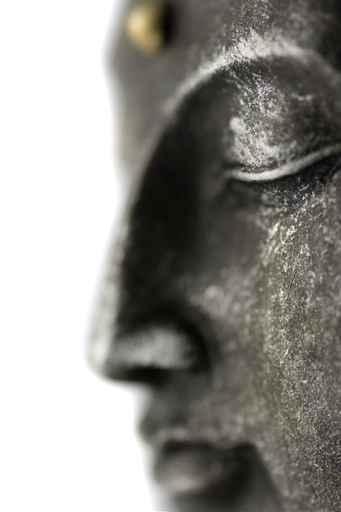 Fototapety INNE rzeźby 2011-big