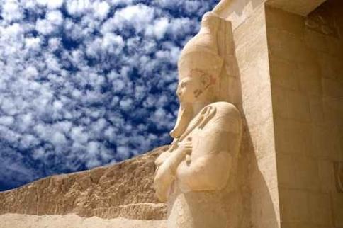 Fototapety INNE rzeźby 2012-big
