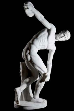 Fototapety INNE rzeźby 2013