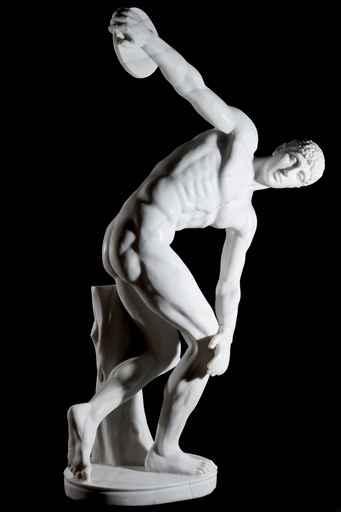 Fototapety INNE rzeźby 2013-big