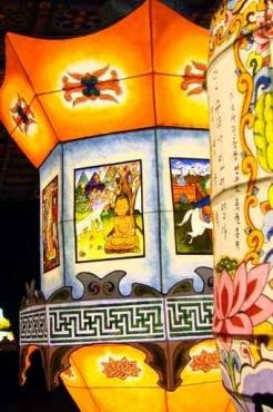 Fototapety JAPONIA japonia 2026