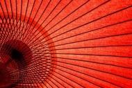 Fototapety JAPONIA japonia 2041 mini