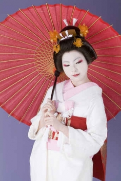 Fototapety JAPONIA japonia 2048