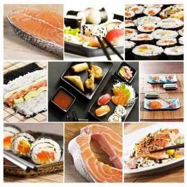 Fototapety JAPONIA japonia 2051