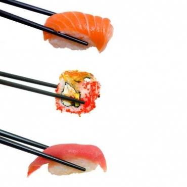 Fototapety JAPONIA japonia 2053