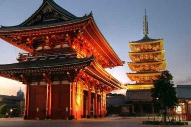 Fototapety JAPONIA japonia 2066