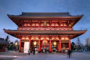 Fototapety JAPONIA japonia 2069