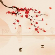 Fototapety JAPONIA japonia 2071 mini