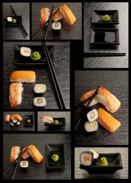 Fototapety JAPONIA japonia 2075