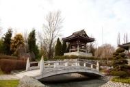 Fototapety JAPONIA japonia 2095 mini