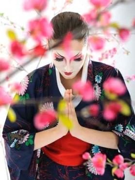 Fototapety JAPONIA japonia 2103