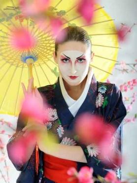 Fototapety JAPONIA japonia 2107
