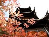 Fototapety JAPONIA japonia 2108 mini