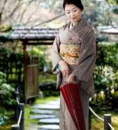 Fototapety JAPONIA japonia 2114 mini