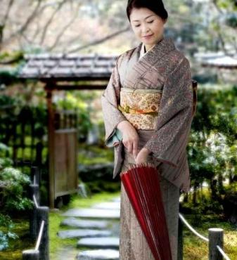 Fototapety JAPONIA japonia 2114