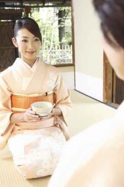Fototapety JAPONIA japonia 2126