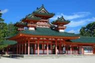 Fototapety JAPONIA japonia 2127 mini