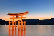 Fototapety JAPONIA japonia 2128 mini