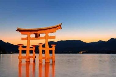 Fototapety JAPONIA japonia 2128