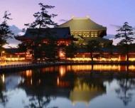 Fototapety JAPONIA japonia 2130 mini
