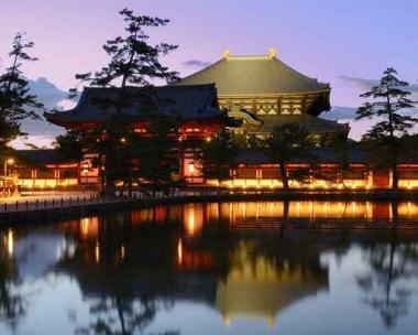 Fototapety JAPONIA japonia 2130