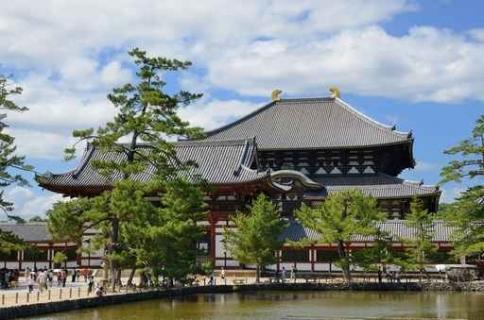 Fototapety JAPONIA japonia 2131-big