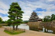 Fototapety JAPONIA japonia 2132 mini