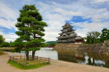 Fototapety JAPONIA japonia 2132
