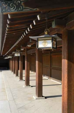 Fototapety JAPONIA japonia 2133
