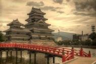 Fototapety JAPONIA japonia 2137 mini