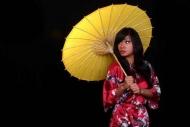 Fototapety JAPONIA japonia 2139 mini