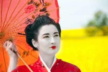 Fototapety JAPONIA japonia 2149