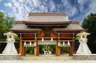Fototapety JAPONIA japonia 2150 mini