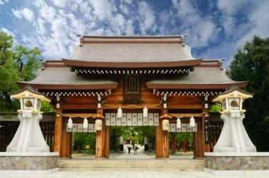 Fototapety JAPONIA japonia 2150