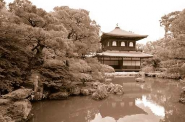 Fototapety JAPONIA japonia 2153