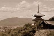 Fototapety JAPONIA japonia 2154 mini