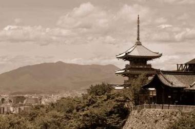Fototapety JAPONIA japonia 2154