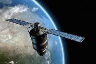 Fototapety KOSMOS planety 2173 mini