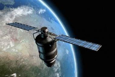 Fototapety KOSMOS planety 2173
